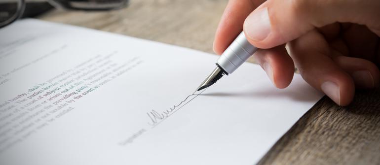Carta al Yo futuro